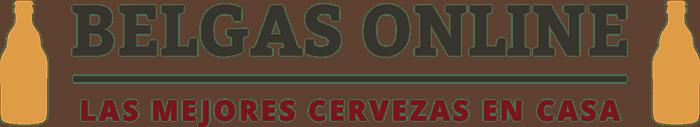 Belgas online