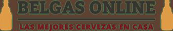 Belgas Online | Compra tus cervezas Belgas online