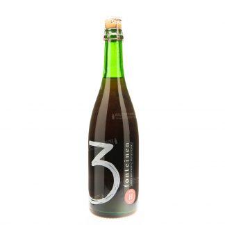 Hommage 75cl