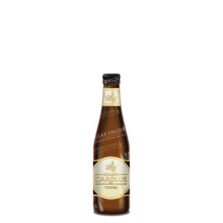 Carolus Tripel 33cl
