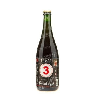 Struise Three