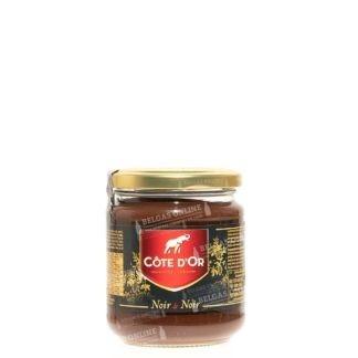 Cote d'Or Choco
