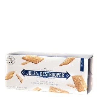 Jules Destrooper 350gr
