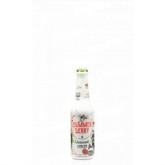 Summer Berry 25cl