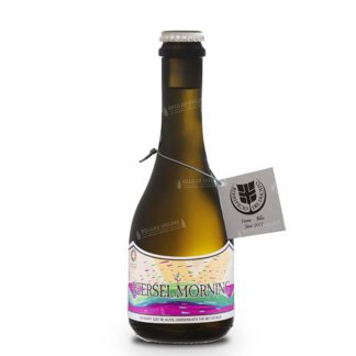Beersel Morning 75cl