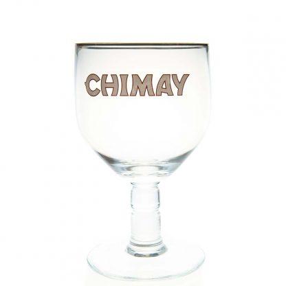 Copa Chimay 1,5 litros