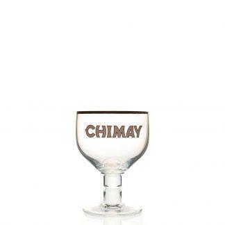 Copa Chimay 20cl