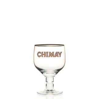 Copa Chimay 33cl