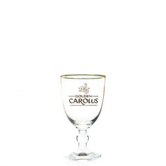 Copa Gouden Carolus 33cl