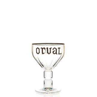 Copa Orval 33cl