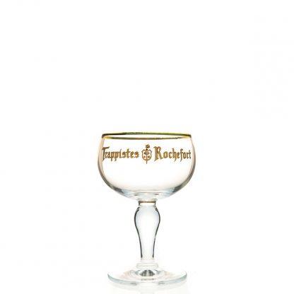 Copa Rochefort