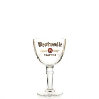 Copa Westmalle 33cl