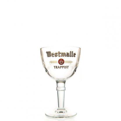 Copa Westmalle 33cl