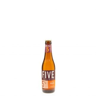 St. Feuillien Five 33cl