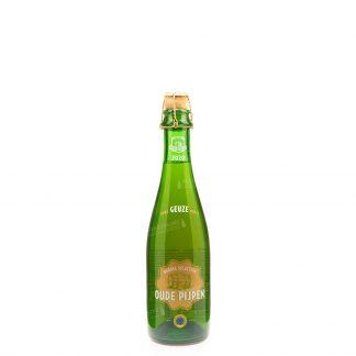 Oud Beersel Pijpen '20 37,5cl