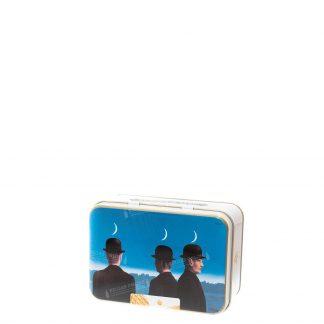Jules Destrooper Mini Magritte 2 75gr