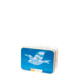 Jules Destrooper Mini Magritte 3 75gr