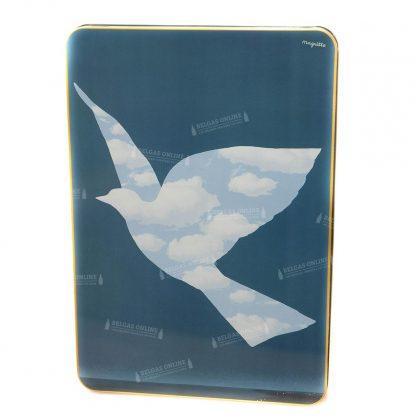 Jules Destrooper Magritte XL Ave 1070gr
