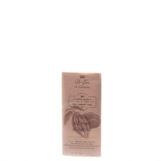 Dolfin trozos de chocolate