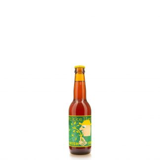 I Wish Gluten Free IPA 33cl
