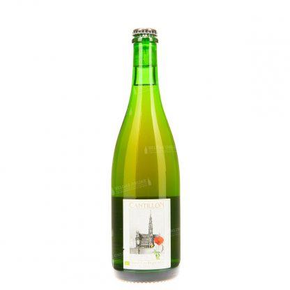 Cantillon Bruocsella 14-15 75cl