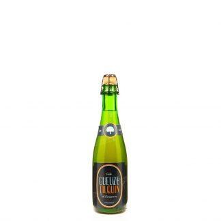 Tilquin Oude Gueuze 16-17 37,5cl