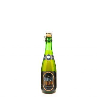 Tilquin Oude Gueuze 17-18 37,5cl