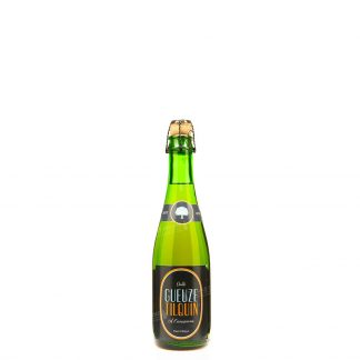 Tilquin Oude Gueuze 18-19 37,5cl