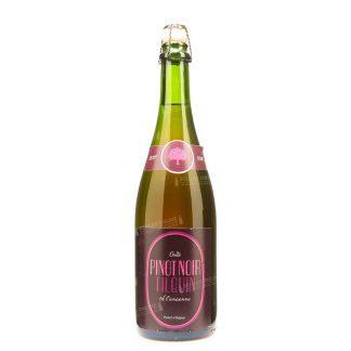 Tilquin Pinot Noir 17-18 75cl