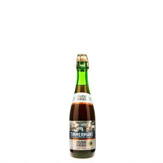 Timmermans Oude Kriek 37,5cl