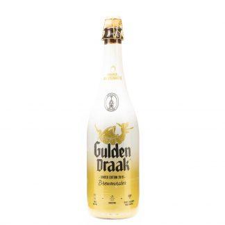 Gulden Draak Brewmaster 2019 75cl