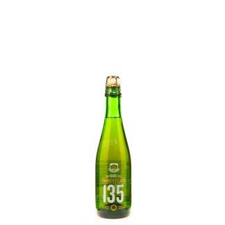 Oud Beersel Geuze Vandervelden 135 37,5cl