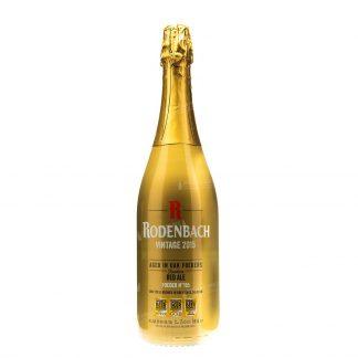 Rodenbach Vintage 2015 75cl