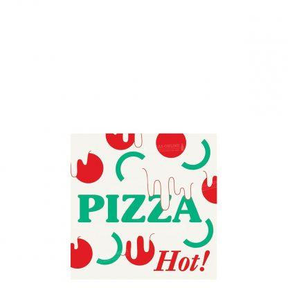 Pizza IPA lata 33cl