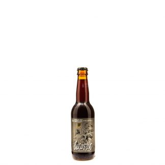 Oesterstout 33cl