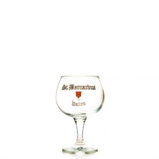 Sint-Bernardus copa 33cl