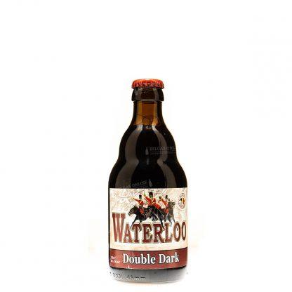 Waterloo Dark double