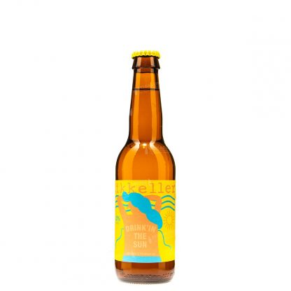 Drink in the Sun 33cl