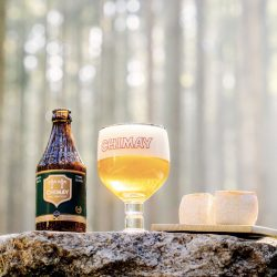 Chimay 150 33cl