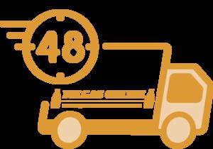 Belgas online | Entrega rápida en 48h en Península