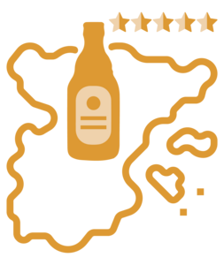 Belgas online | La mejor selección de cerveza belga en España